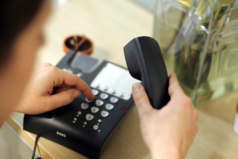 Téléphonie : Vers la fin du RTC