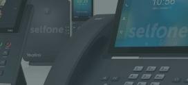 La VoIP