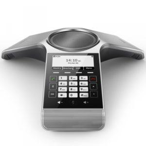 téléphone IP de conférence Yealink CP920
