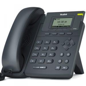 téléphone IP SIP Yealink-sip-t19p-e2
