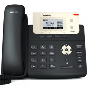 téléphonie IP yealink-sip-t21p-e2